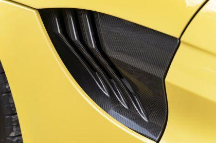 2021 Aston Martin Vantage roadster 27