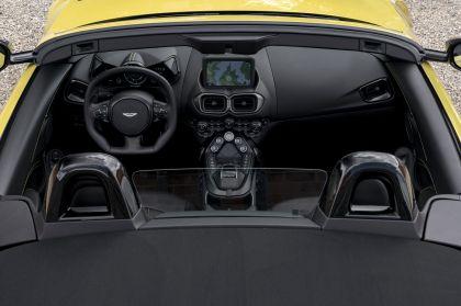 2021 Aston Martin Vantage roadster 31