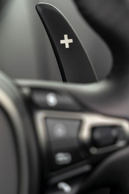 2021 Aston Martin Vantage roadster 42