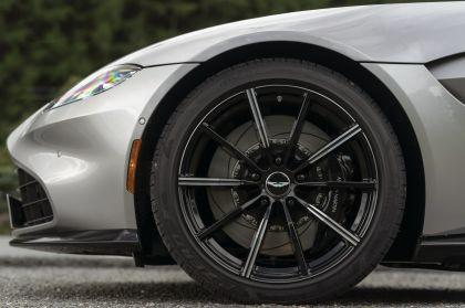 2021 Aston Martin Vantage roadster 185