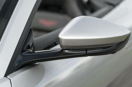 2021 Aston Martin Vantage roadster 190