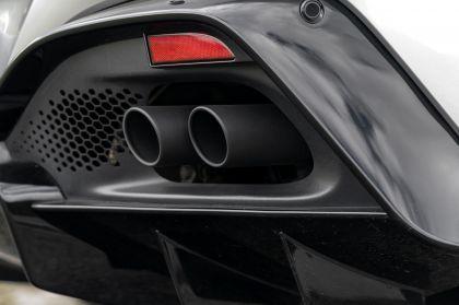 2021 Aston Martin Vantage roadster 193