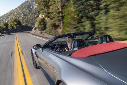 2021 Aston Martin Vantage roadster 266