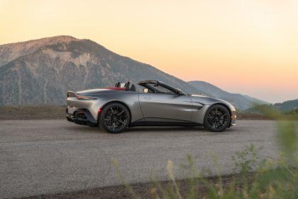 2021 Aston Martin Vantage roadster 304