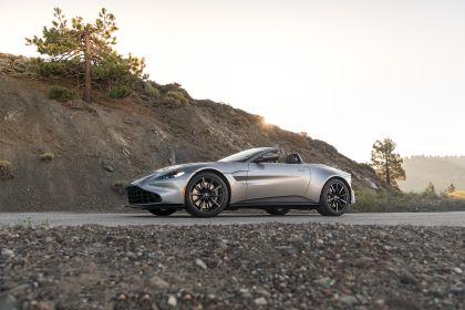 2021 Aston Martin Vantage roadster 310