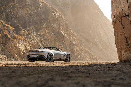 2021 Aston Martin Vantage roadster 321