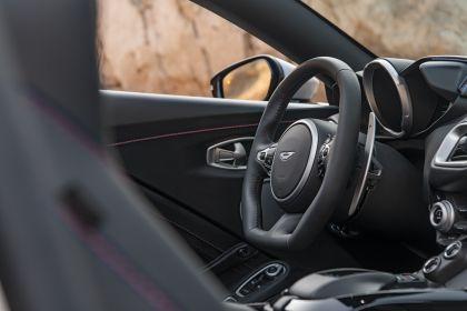 2021 Aston Martin Vantage roadster 328