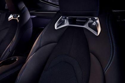 2021 Toyota GR Supra A91 Edition - USA version 18