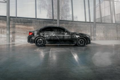 2020 BMW M2 ( F87 ) Competition by FUTURA 2000 2