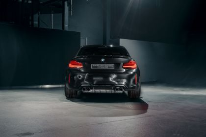2020 BMW M2 ( F87 ) Competition by FUTURA 2000 16