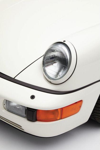 2020 Porsche 911 ( 964 ) Carrera 4 by Aimé Leon Dore 6