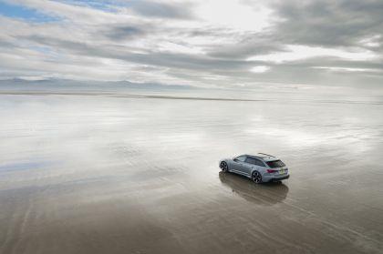 2020 Audi RS6 Avant - UK version 16