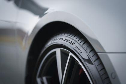 2020 Audi RS6 Avant - UK version 94