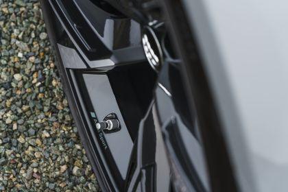 2020 Audi RS6 Avant - UK version 96