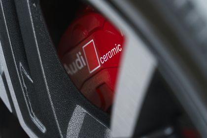 2020 Audi RS6 Avant - UK version 97
