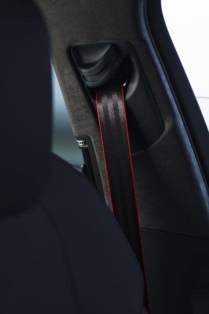2020 Audi RS6 Avant - UK version 138