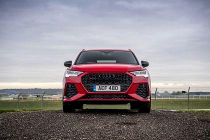 2020 Audi RS Q3 - UK version 9