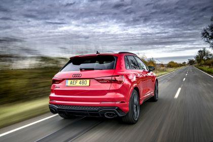 2020 Audi RS Q3 - UK version 16