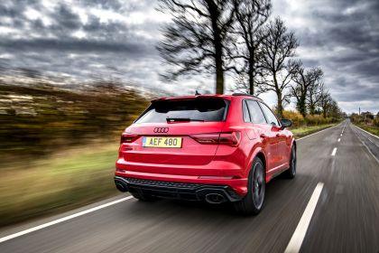 2020 Audi RS Q3 - UK version 17