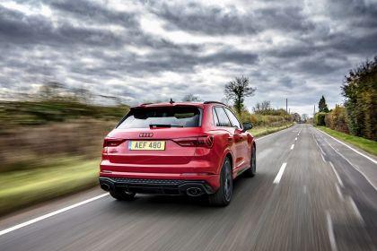2020 Audi RS Q3 - UK version 18
