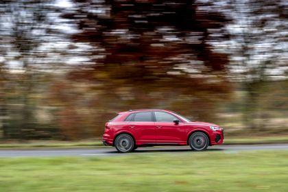 2020 Audi RS Q3 - UK version 19