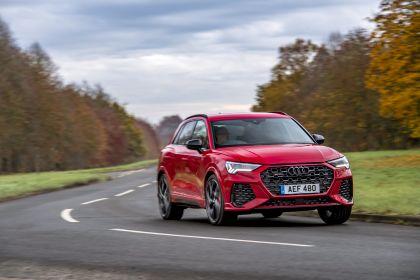 2020 Audi RS Q3 - UK version 25