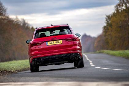 2020 Audi RS Q3 - UK version 28