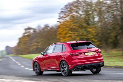 2020 Audi RS Q3 - UK version 29