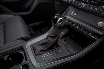 2020 Audi RS Q3 - UK version 59