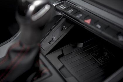 2020 Audi RS Q3 - UK version 60