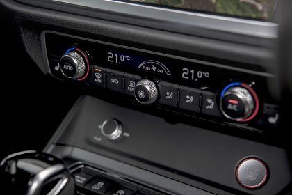 2020 Audi RS Q3 - UK version 61