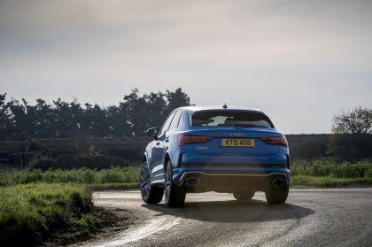 2020 Audi RS Q3 Sportback - UK version 27
