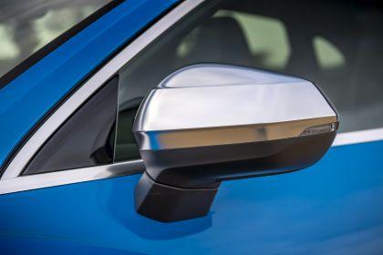 2020 Audi RS Q3 Sportback - UK version 39
