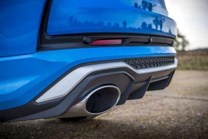 2020 Audi RS Q3 Sportback - UK version 45