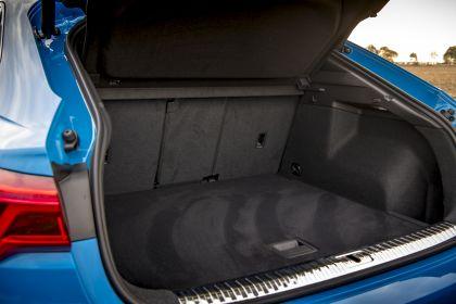 2020 Audi RS Q3 Sportback - UK version 46