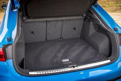 2020 Audi RS Q3 Sportback - UK version 47