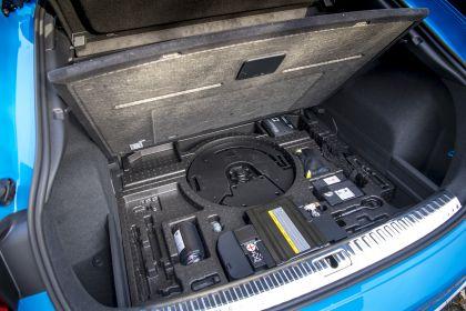 2020 Audi RS Q3 Sportback - UK version 48