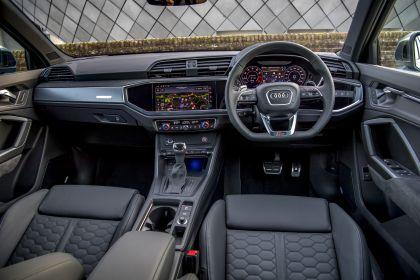 2020 Audi RS Q3 Sportback - UK version 56