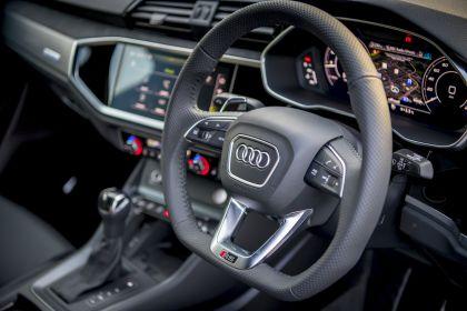 2020 Audi RS Q3 Sportback - UK version 59