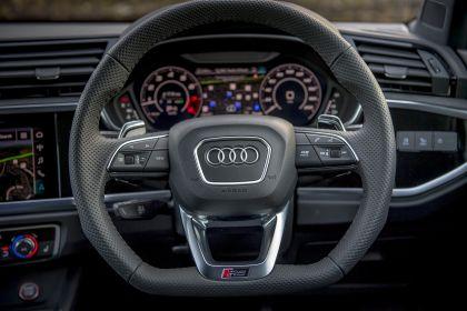 2020 Audi RS Q3 Sportback - UK version 60