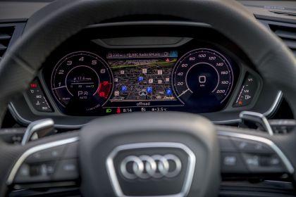 2020 Audi RS Q3 Sportback - UK version 61