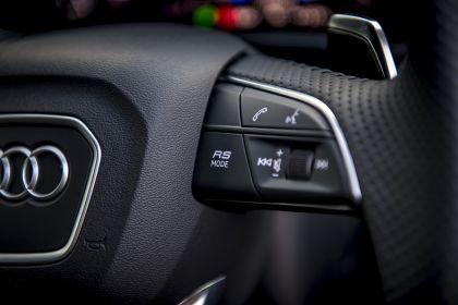 2020 Audi RS Q3 Sportback - UK version 65