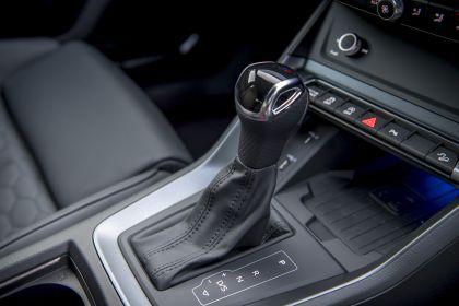 2020 Audi RS Q3 Sportback - UK version 68