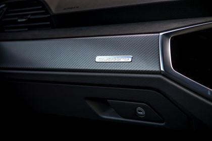 2020 Audi RS Q3 Sportback - UK version 69