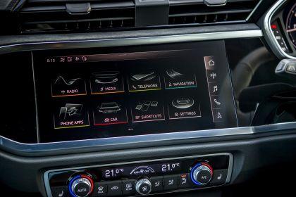 2020 Audi RS Q3 Sportback - UK version 70