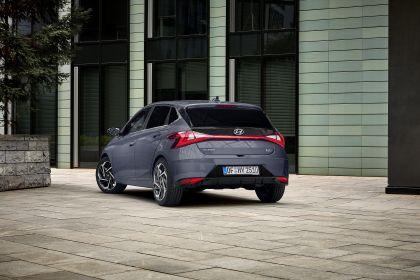 2021 Hyundai i20 37