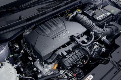 2021 Hyundai i20 58