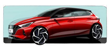 2021 Hyundai i20 59