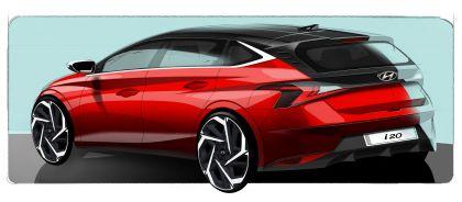 2021 Hyundai i20 60