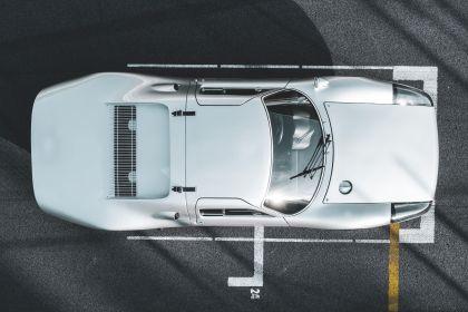 1964 Porsche 904 Carrera GTS 16